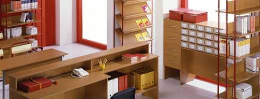 Aperçu du mobilier scolaire, caractéristiques importantes et règles de sélection