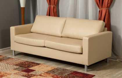 Guide de démontage du canapé selon le type de design