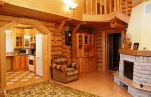 Cottage créatif en 2019