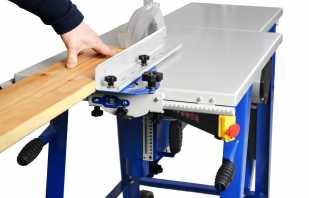 Conseils pour fabriquer une table de découpe de contreplaqué étanche à l'humidité