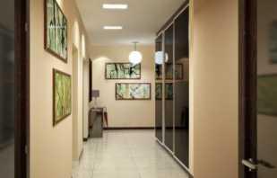 Présentation des modèles d'armoires à couloir étroit, règles de sélection