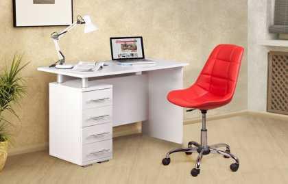 Comment choisir une taille de bureau pour un enfant et un adulte