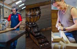 Matériaux pour la fabrication de meubles, conseils utiles