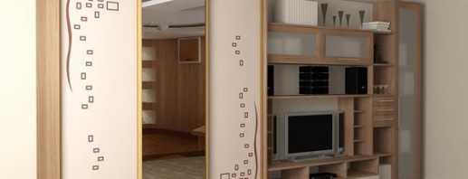 Règles de choix des meubles pour la chambre, conseils pour organiser dans la chambre