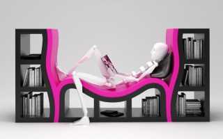 Quels sont les avantages des meubles sur mesure par rapport aux meubles finis?