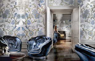 Caractéristiques du mobilier italien et ses meilleures options