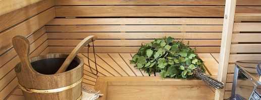 Comment faire un banc pour un bain, exigences de base pour le bois