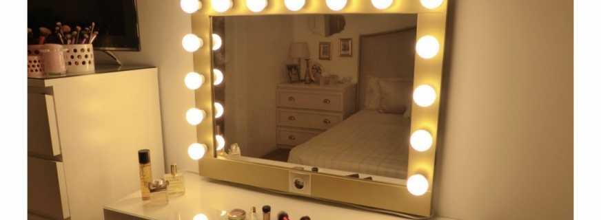 Atelier de bricolage miroir bricolage