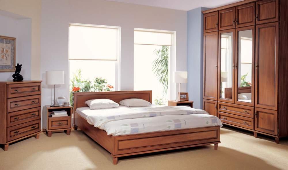 Comment choisir le bon mobilier de chambre