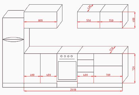 Casque de dessin avec armoires horizontales