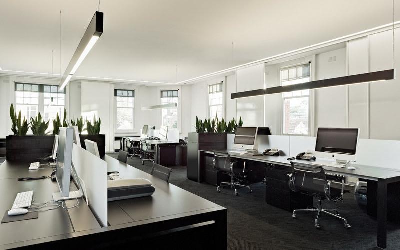 Comment choisir des meubles pour les employés
